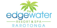 The Edgewater Resort & Spa